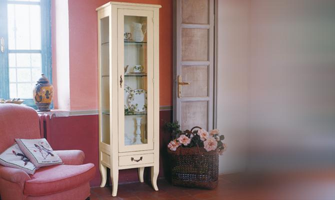 Vendita mobili cucine arredamento Brescia - Mobili Lanzini
