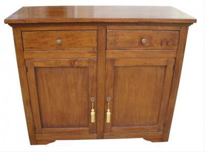 Credenza Arte Povera Ikea : Vendita mobili cucine arredamento brescia lanzini