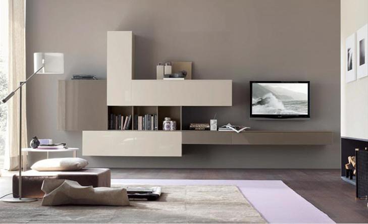 Vendita mobili cucine arredamento brescia mobili lanzini for Cucine e saloni moderni