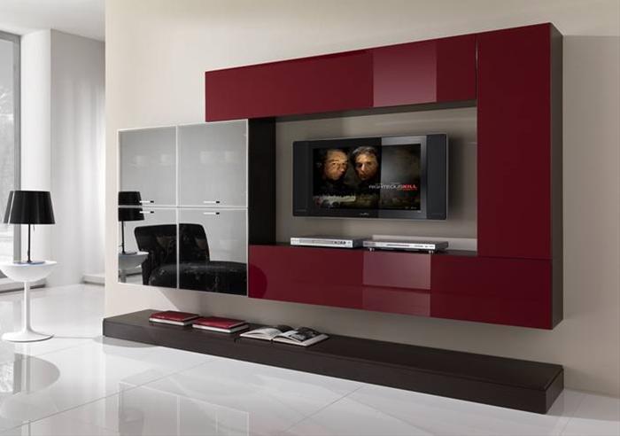 Vendita mobili cucine arredamento brescia mobili lanzini for Mobili x soggiorno moderni