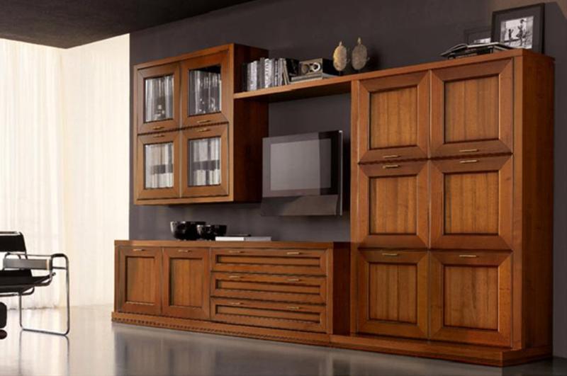 мебель в астане фото мебель для гостиной в кирове