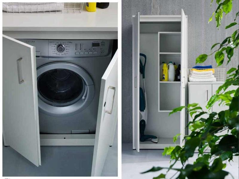 Ikea Armadi Per Esterni. Excellent Armadi In Metallo Ikea With ...