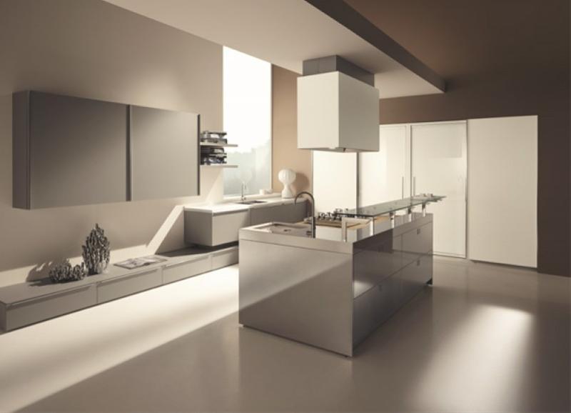 Marche Di Cucine Moderne. Good Cucine Lube Cucine Lube O Arredo ...
