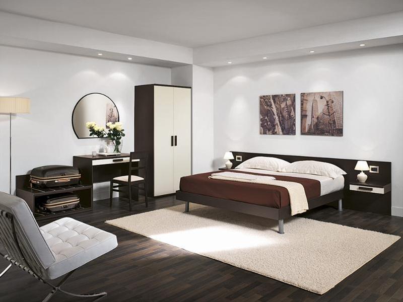 Vendita mobili cucine arredamento brescia mobili lanzini for Arredamento brescia