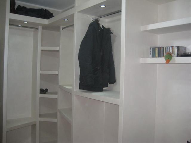 Struttura Cabina Armadio Cartongesso : Vendita mobili cucine arredamento brescia mobili lanzini