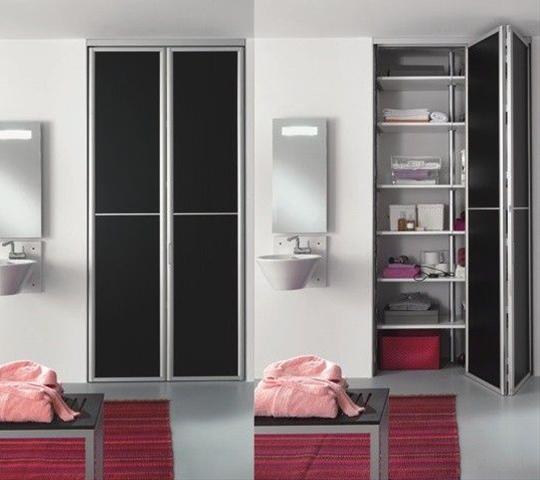 Cabina Armadio Per Cucina.Cucine Con Cabina Dispensa Cabina Armadio In Mq L Arredamento With