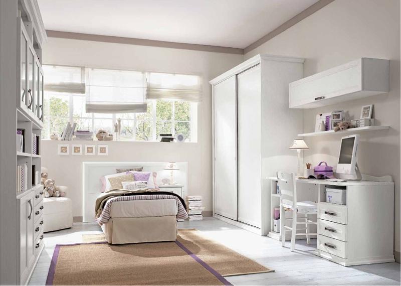 Vendita mobili cucine arredamento brescia mobili lanzini - Mondo convenienza brescia cucine ...