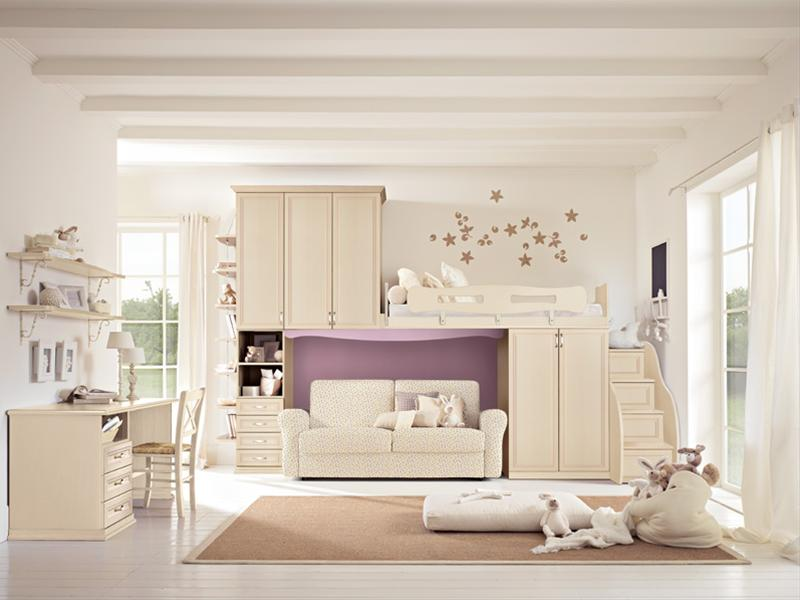 Vendita mobili cucine arredamento brescia mobili lanzini - Stock mobili brescia ...