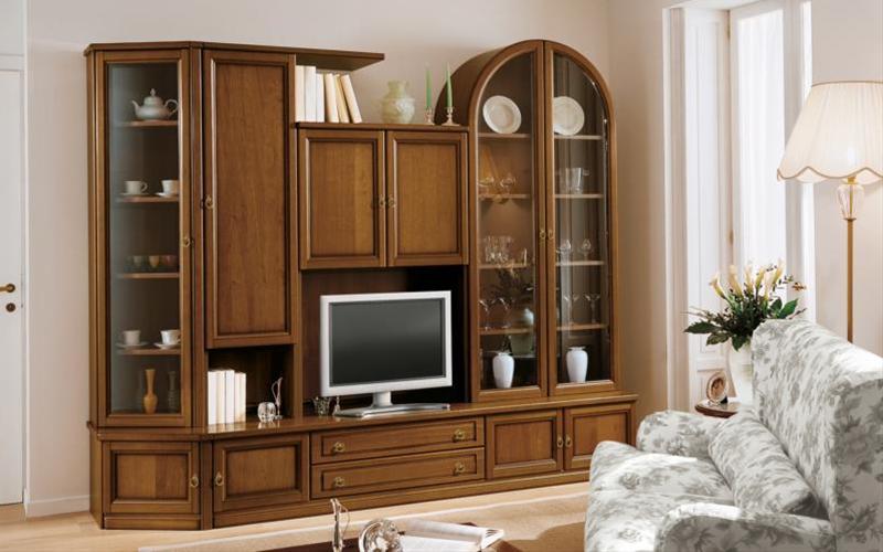 Vendita mobili cucine arredamento brescia mobili lanzini - Mobili da salotto ...