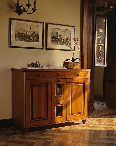 vendita mobili cucine arredamento brescia mobili lanzini