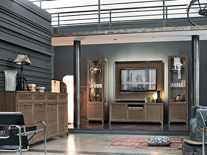 Vendita mobili cucine arredamento brescia mobili lanzini for Vendita arredamento