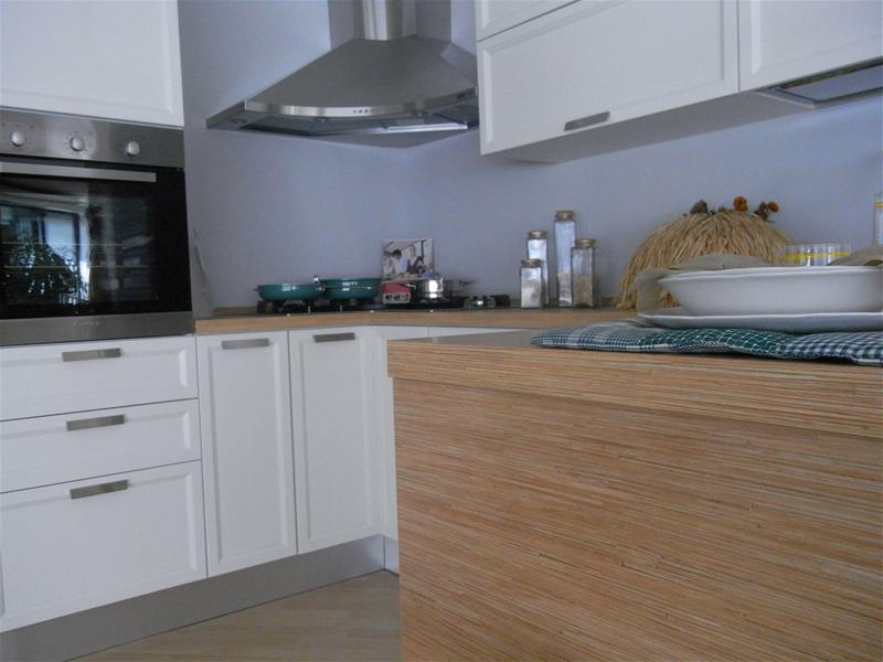 Vendita mobili cucine arredamento brescia mobili lanzini for Vendita mobili outlet