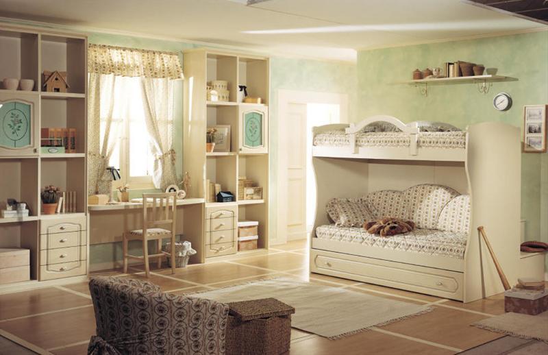 Vendita mobili cucine arredamento brescia mobili lanzini for Loggia arredamenti