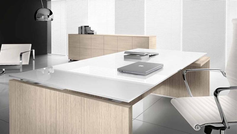 Vendita mobili cucine arredamento brescia mobili lanzini - Brescia mobili torino ...